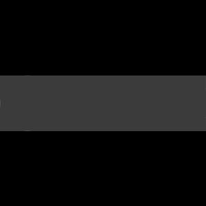 earthpak