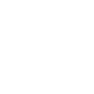 fugoo
