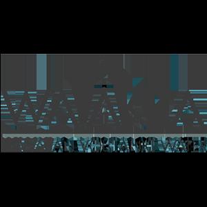 waiakia